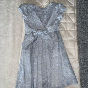 Us Angels Dresses - Cinderella dress by Little Angles (Us Angles)